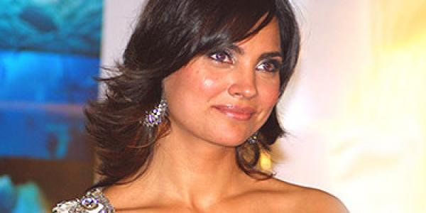 lara dutta bollywood actress 109