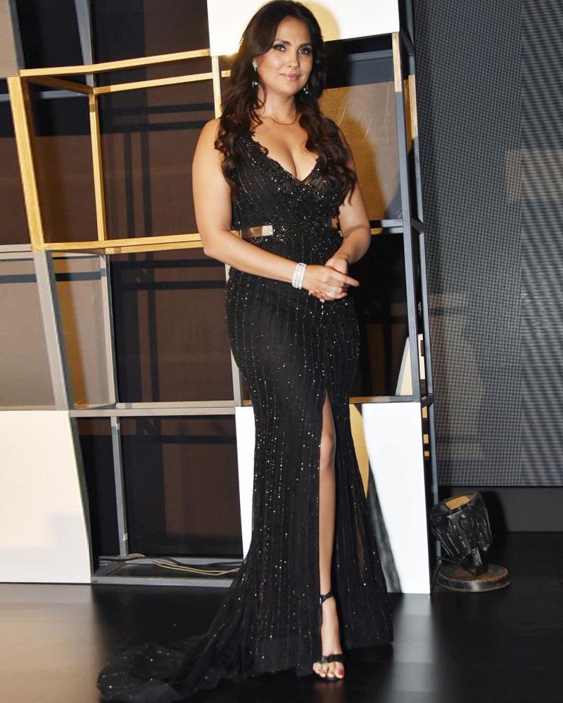 lara dutta bollywood actress 45