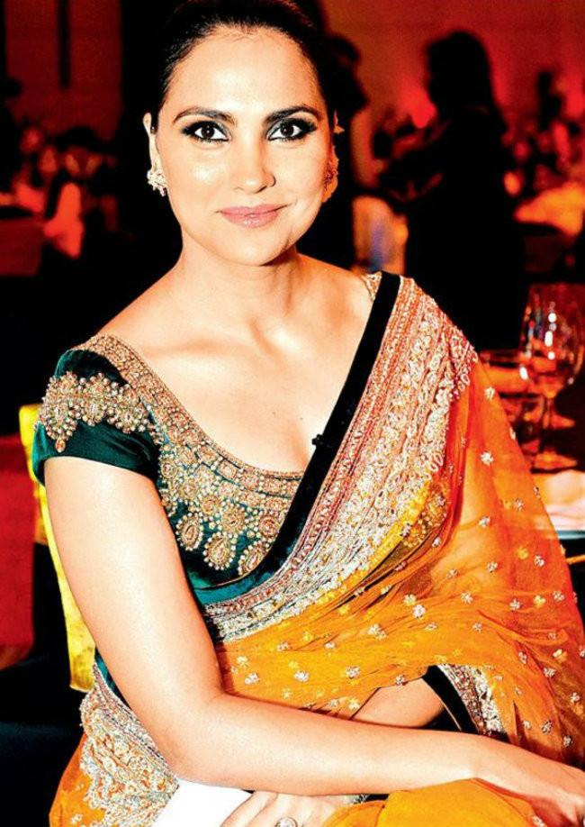 lara dutta bollywood actress 37