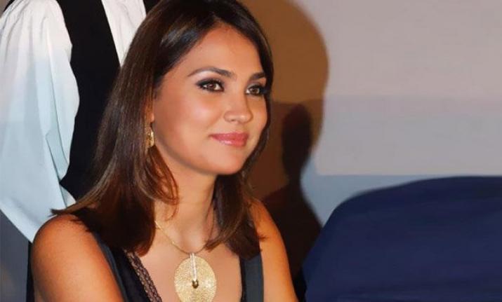 lara dutta bollywood actress 41