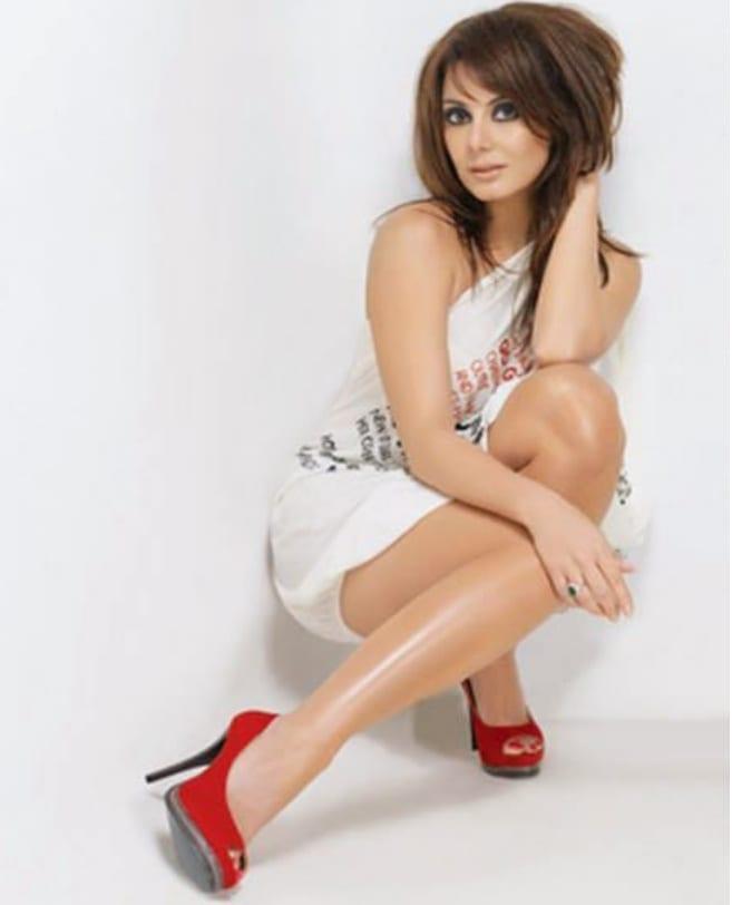 minissha lamba bollywood actress 26