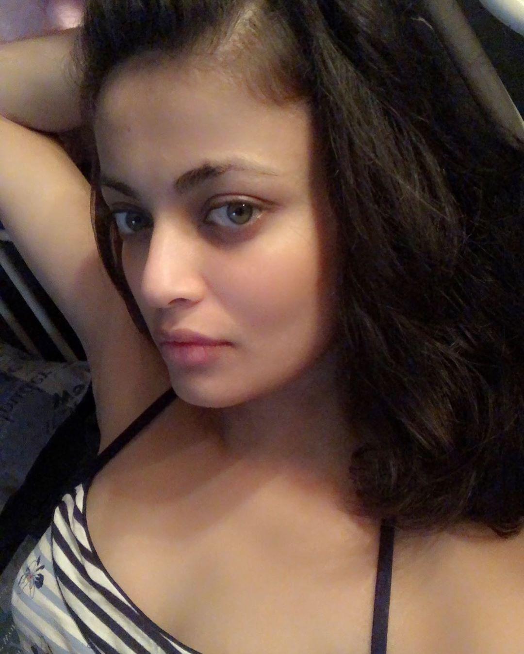 Sneha Ullal bollywood actress 3