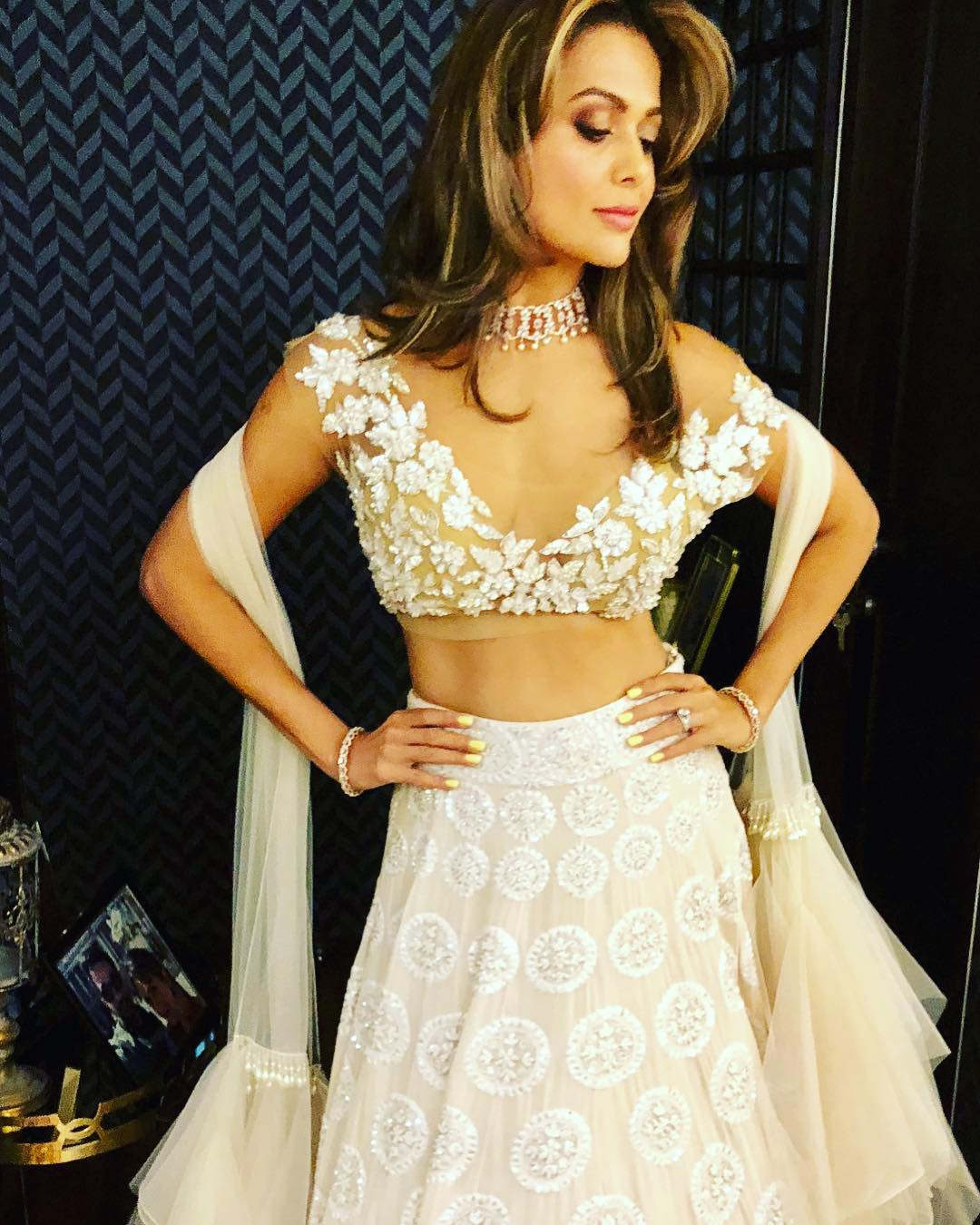 amrita arora bollywood actress 11