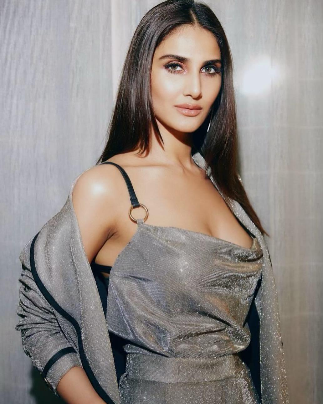 vaani kapoor bollywood actress 18