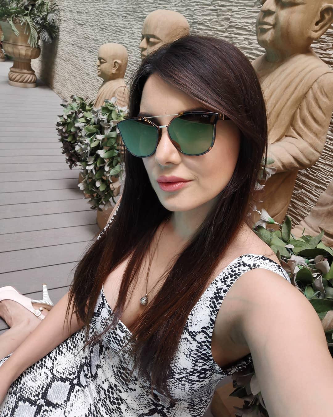 minissha lamba bollywood actress 31
