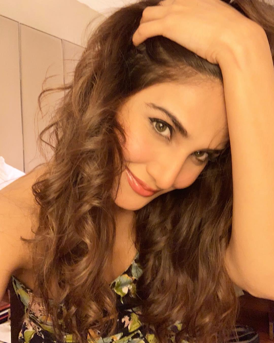 vaani kapoor bollywood actress 8