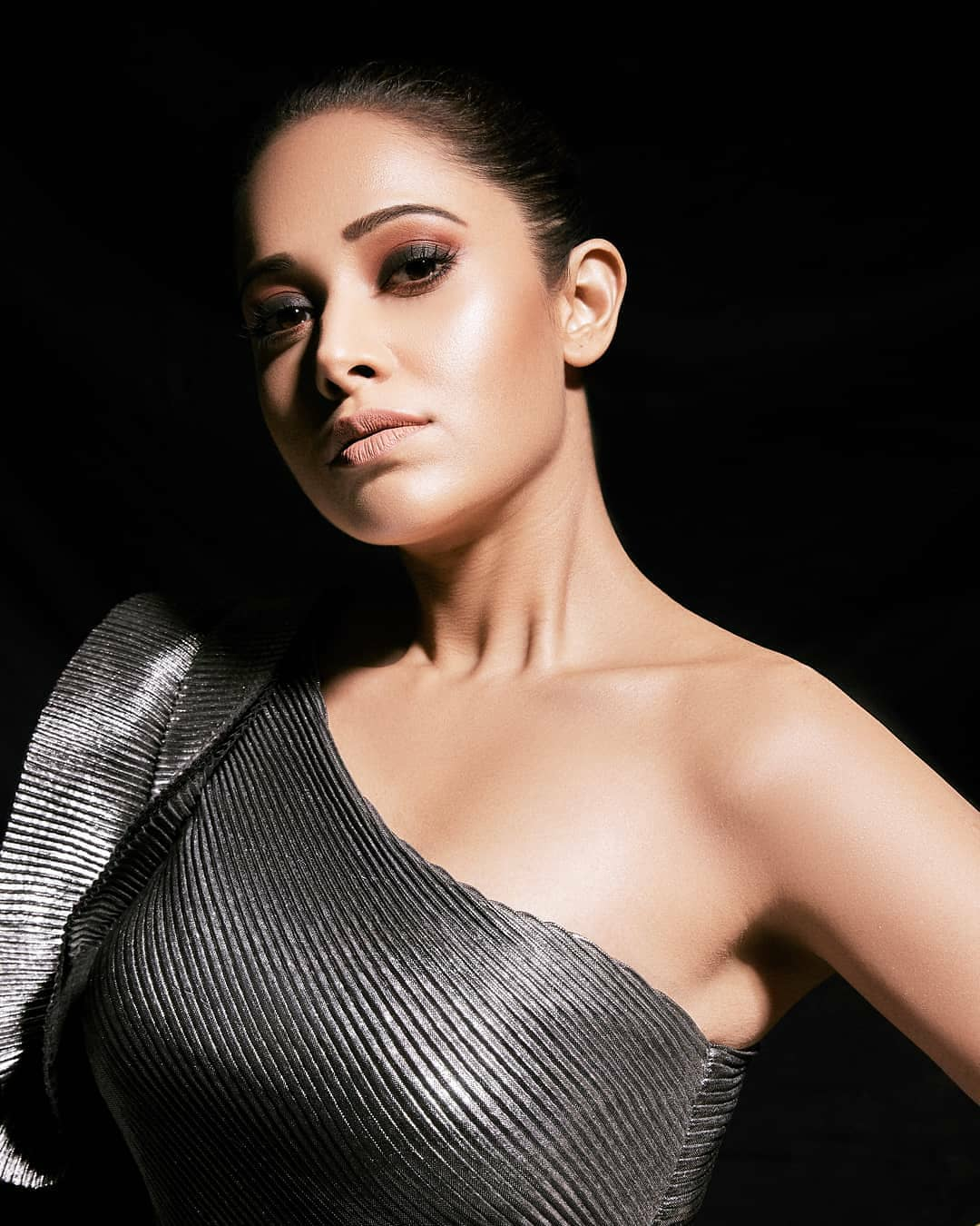 nushrat bharucha bollywood actress 17