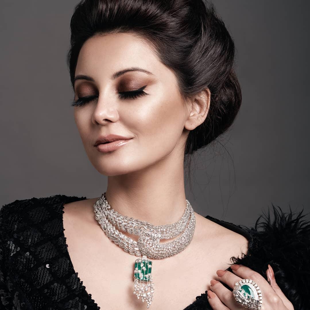minissha lamba bollywood actress 43