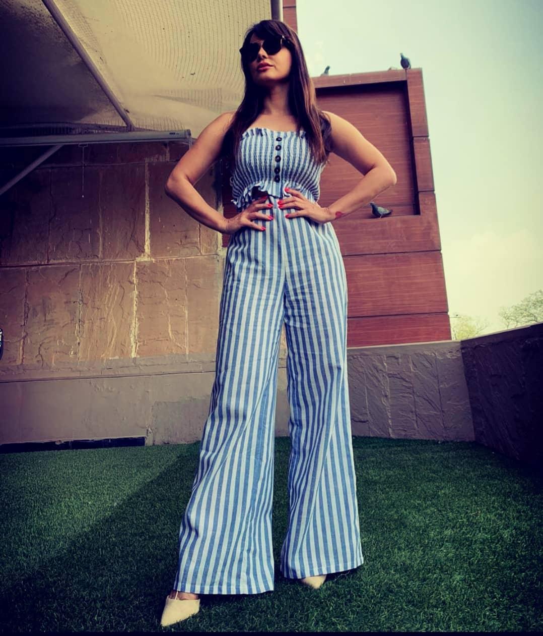 minissha lamba bollywood actress 14