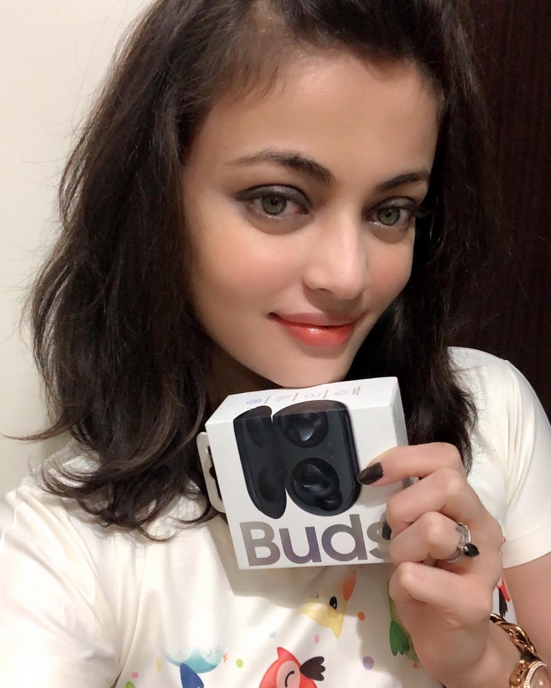 Sneha Ullal bollywood actress 31