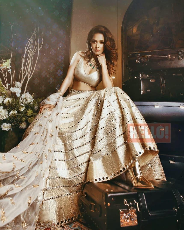 nushrat bharucha bollywood actress 10
