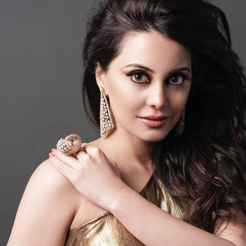 minissha lamba bollywood actress 4
