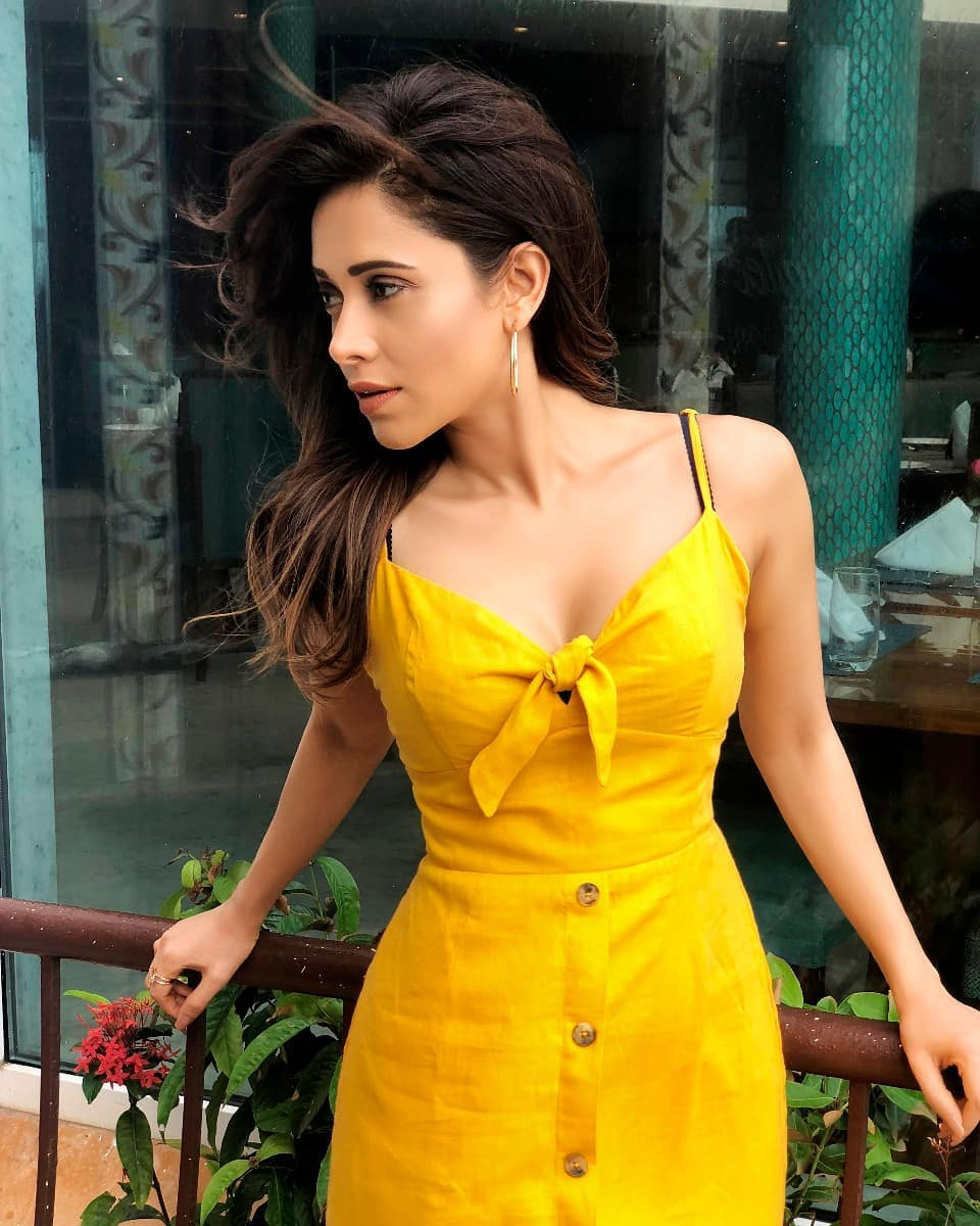 nushrat bharucha bollywood actress 51