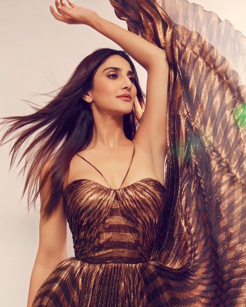 vaani kapoor bollywood actress 6