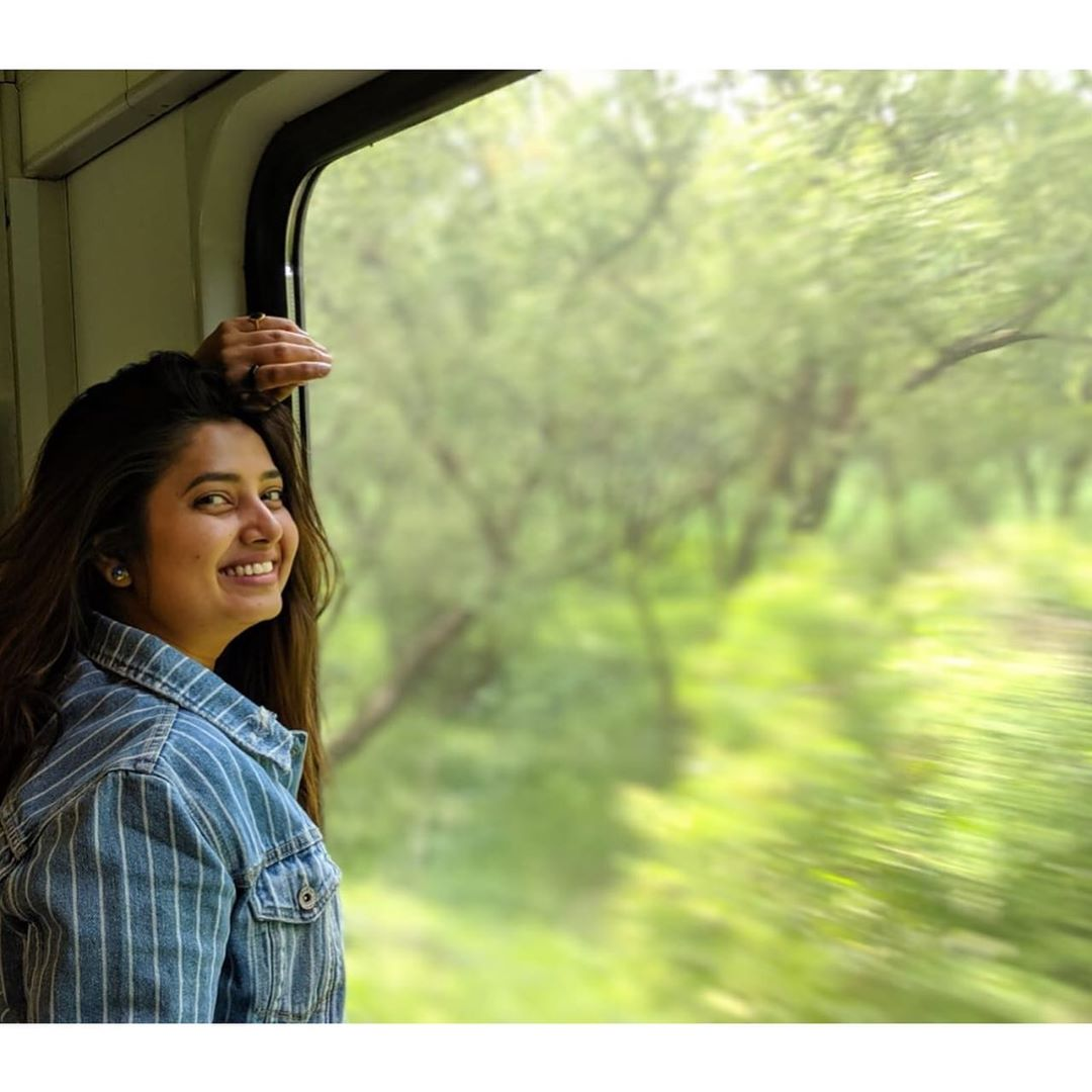 Prajakta Mali marathi actress 33