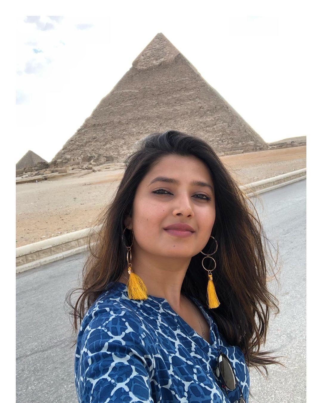 Prajakta Mali marathi actress 14