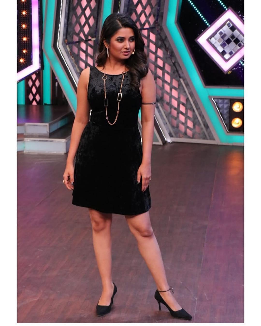 Prajakta Mali marathi actress 44