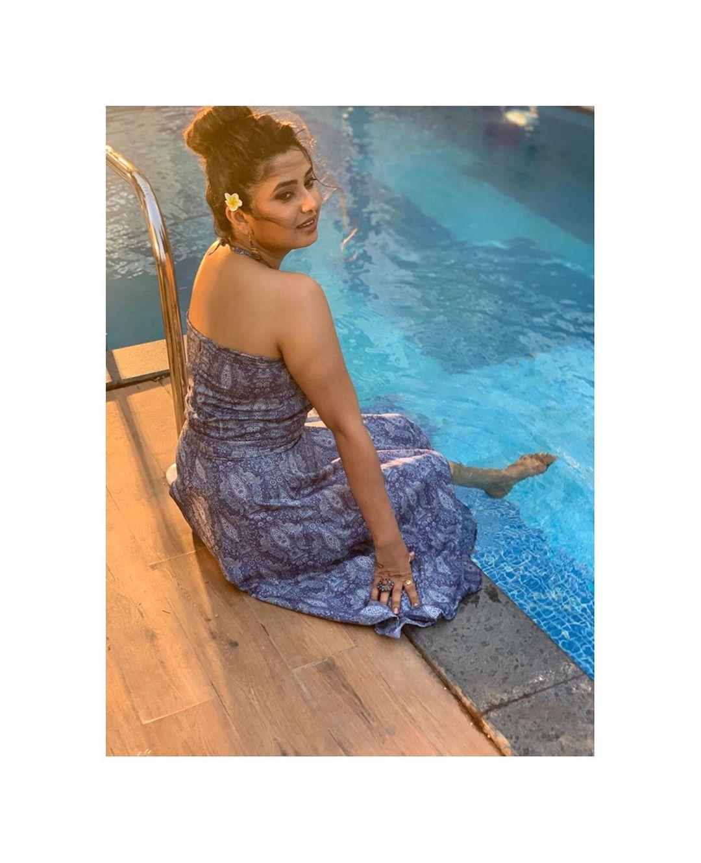 Prajakta Mali marathi actress 10