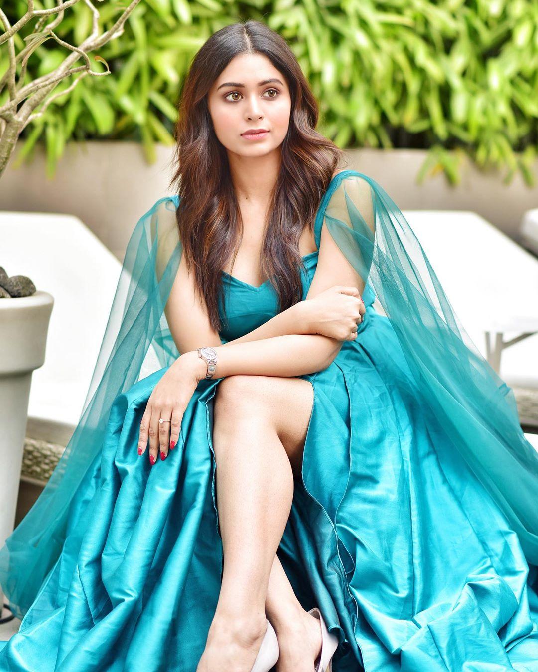 Ritabhari Chakraborty bengali actress hot images