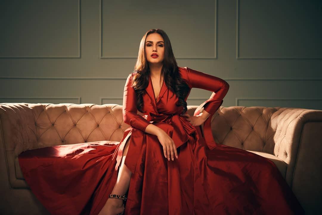 Huma qureshi bollywood actress 49
