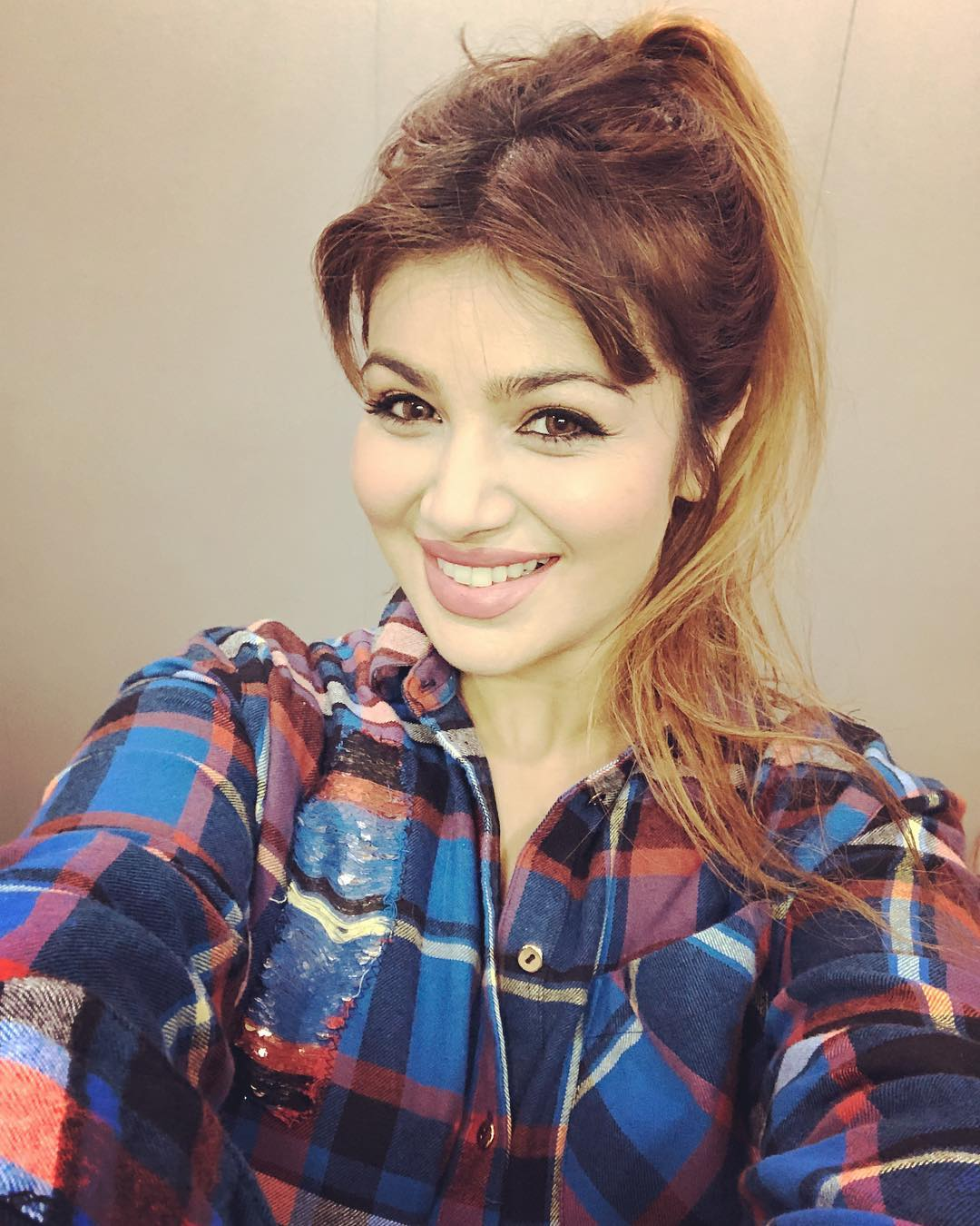 Ayesha takia bollywood actress 47