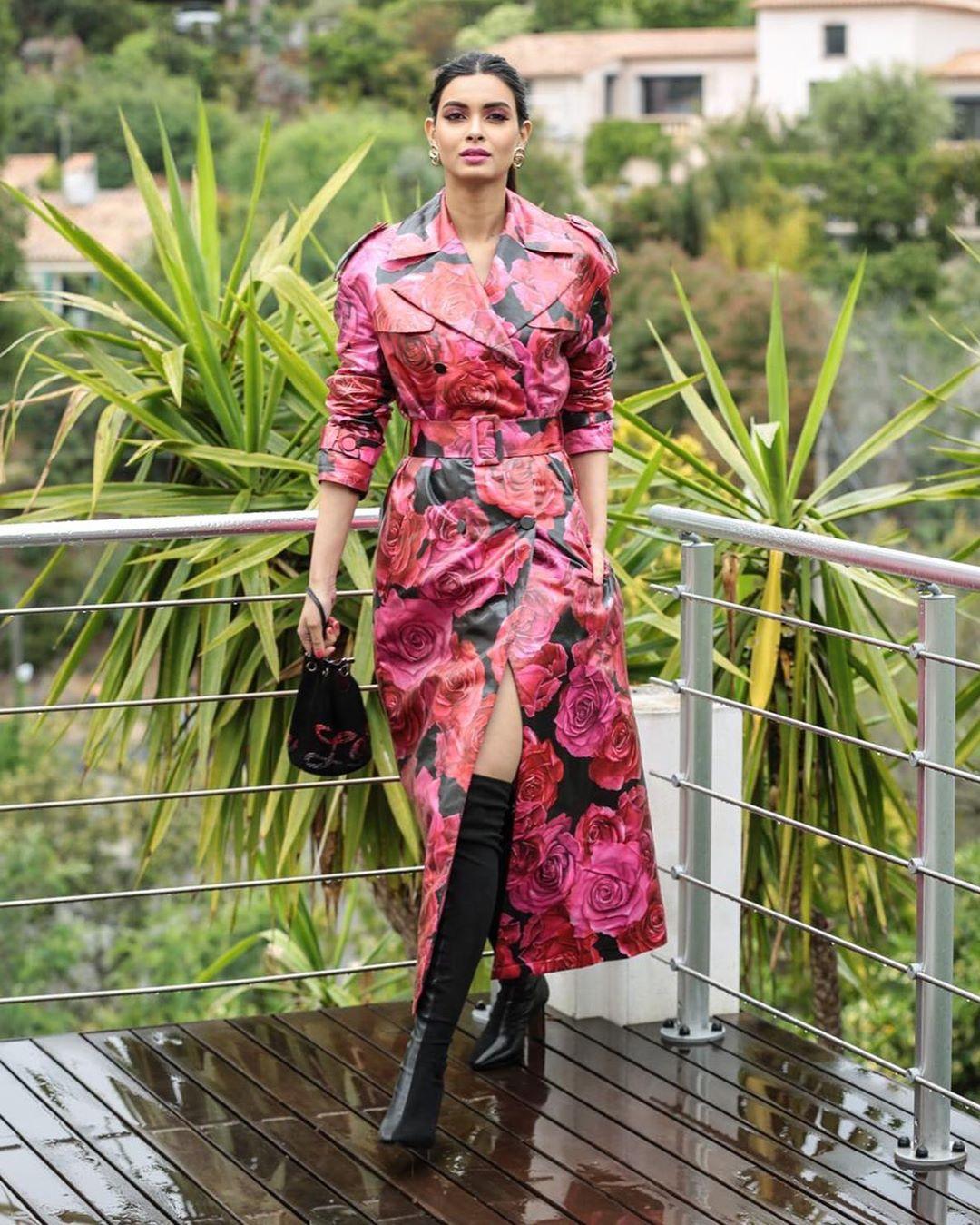 Diana penty bollywood actress 61