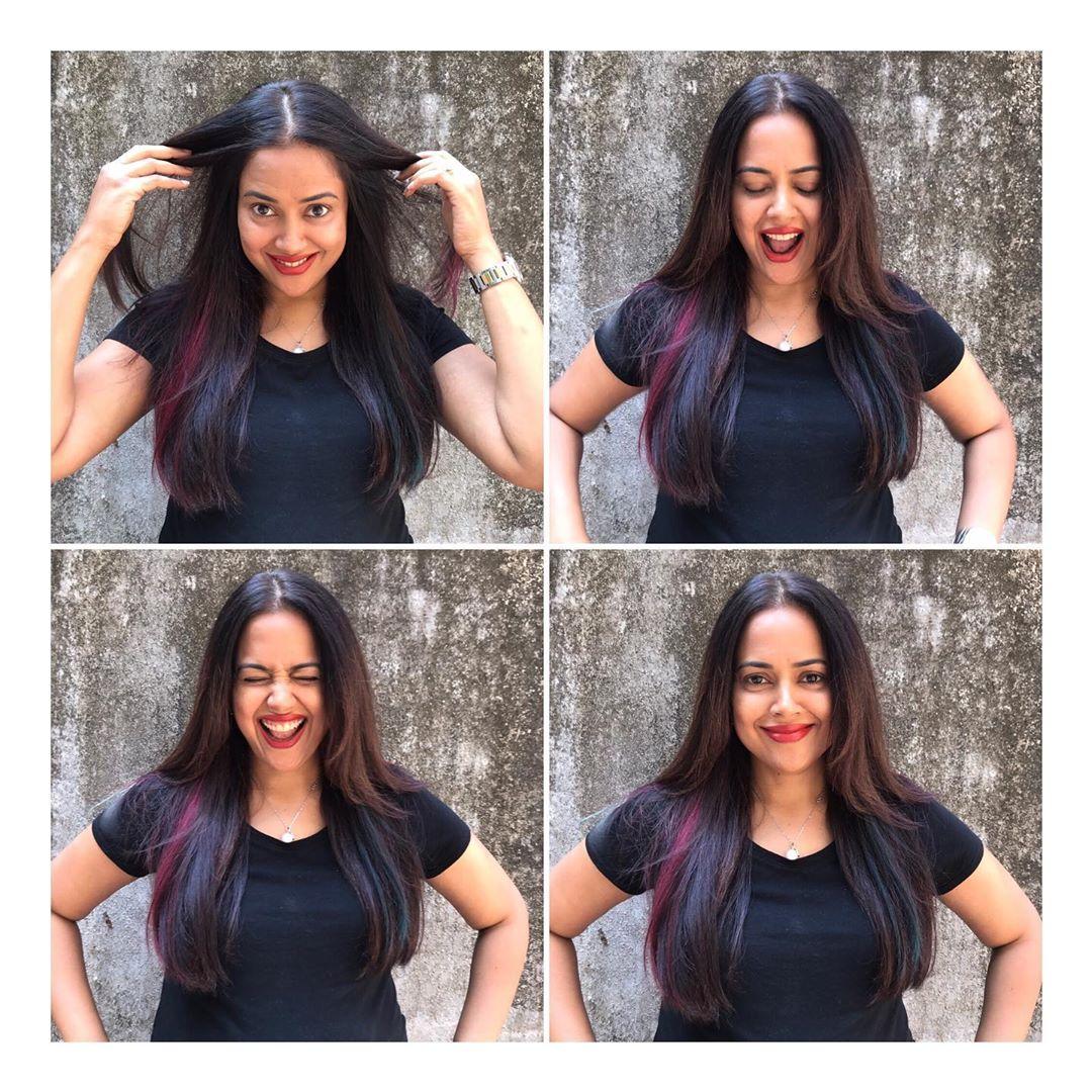 Sameera reddy bollywood actress 21