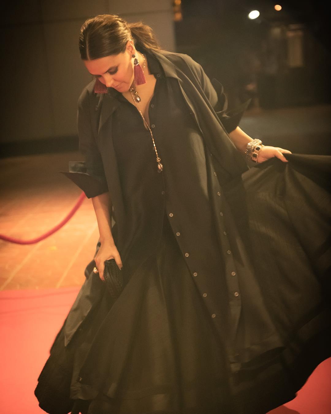 neha dhupia bollywood actress 36