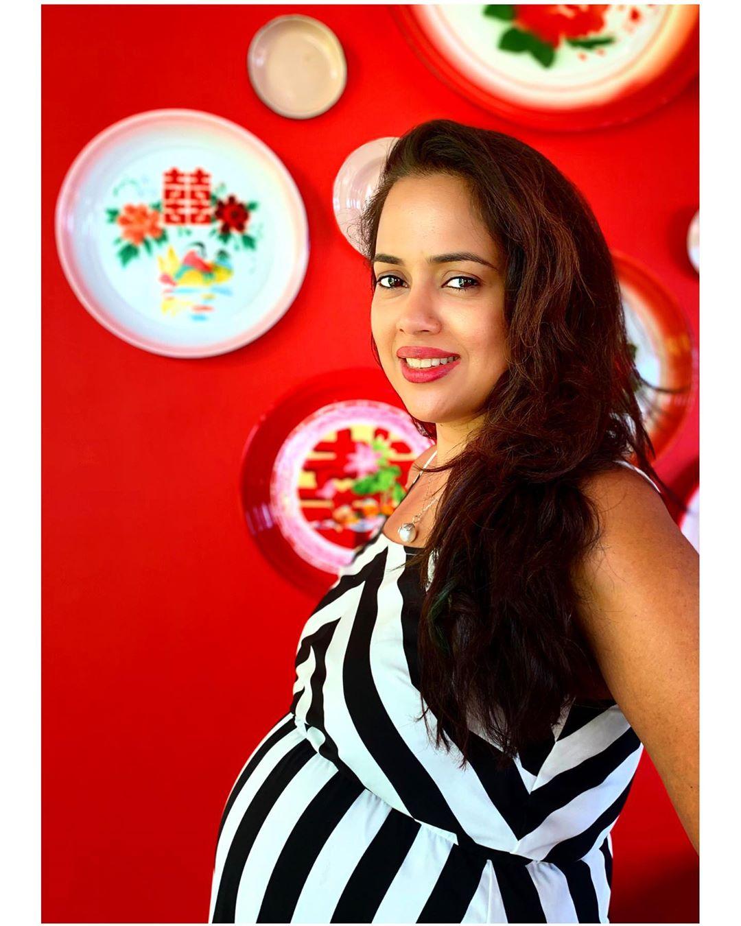 Sameera reddy bollywood actress 23