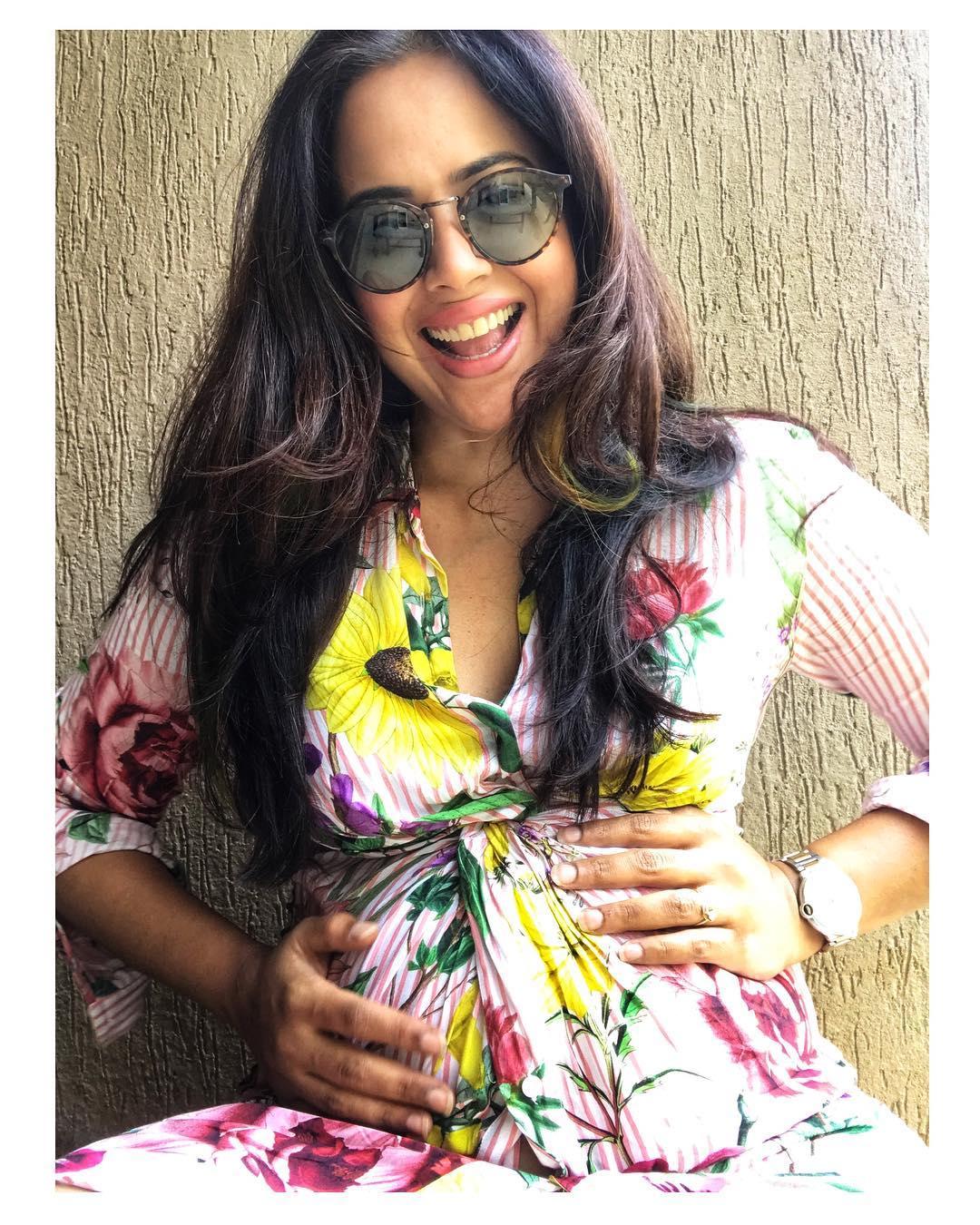 Sameera reddy bollywood actress 41
