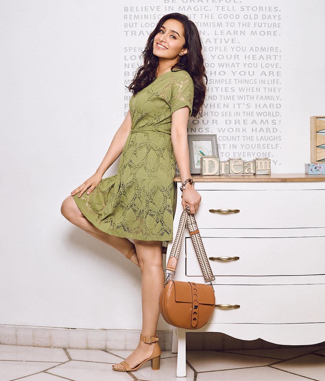 shraddha kapoor bollywood actress 37