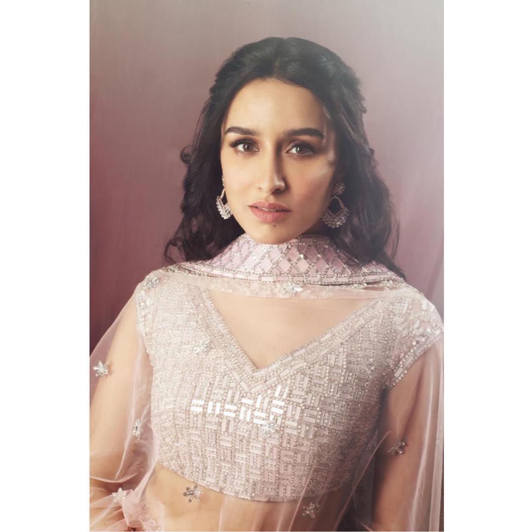 shraddha kapoor bollywood actress 31