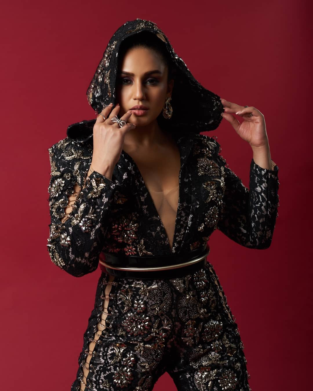 Huma qureshi bollywood actress 36