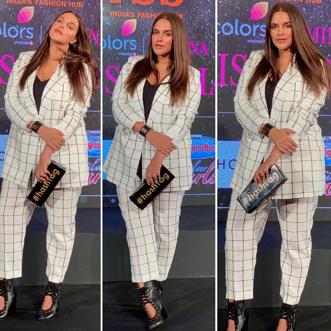 neha dhupia bollywood actress 46