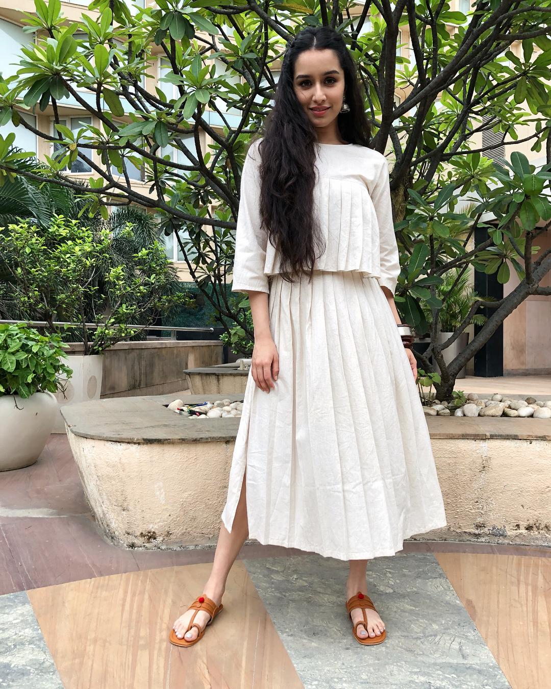 shraddha kapoor bollywood actress 2