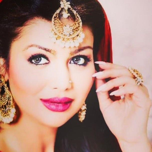 Ayesha takia bollywood actress 19