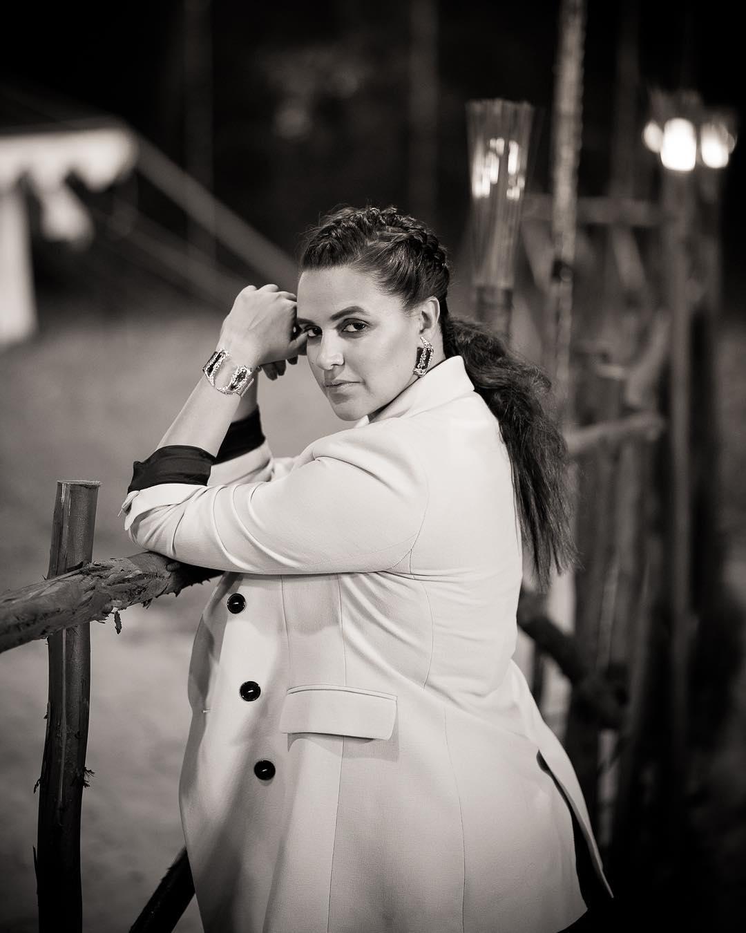 neha dhupia bollywood actress 26
