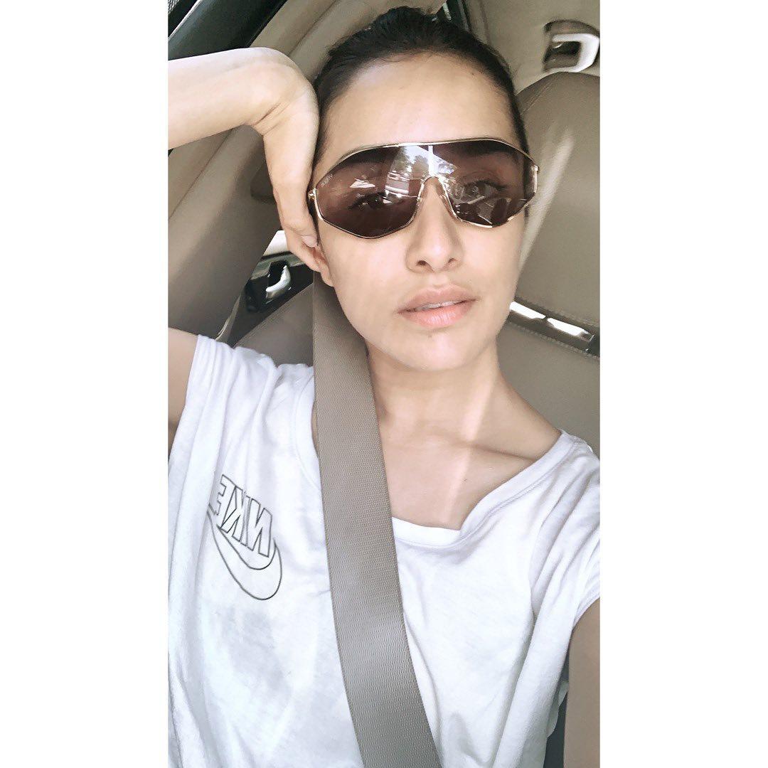 shraddha kapoor bollywood actress 44
