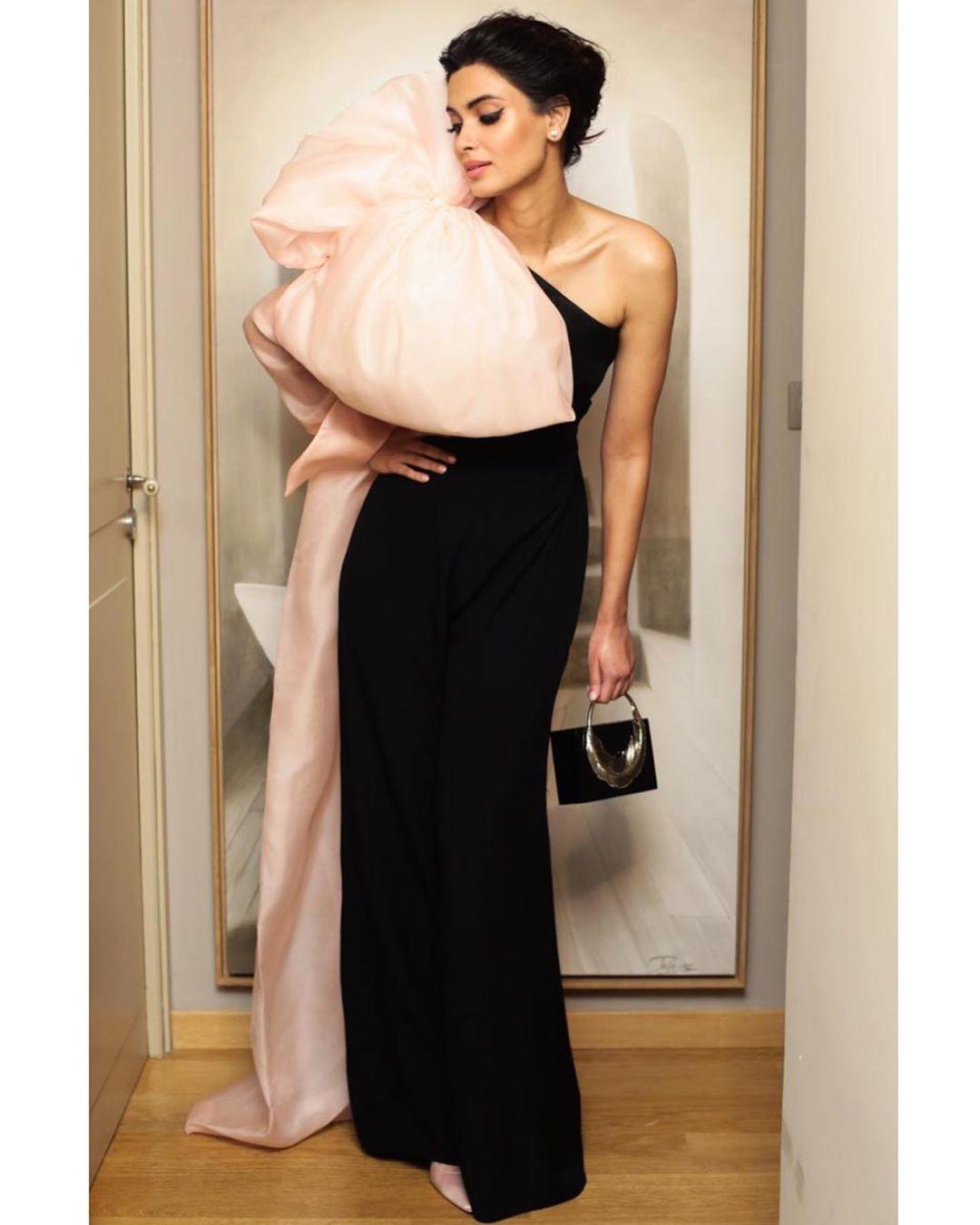 Diana penty bollywood actress 65