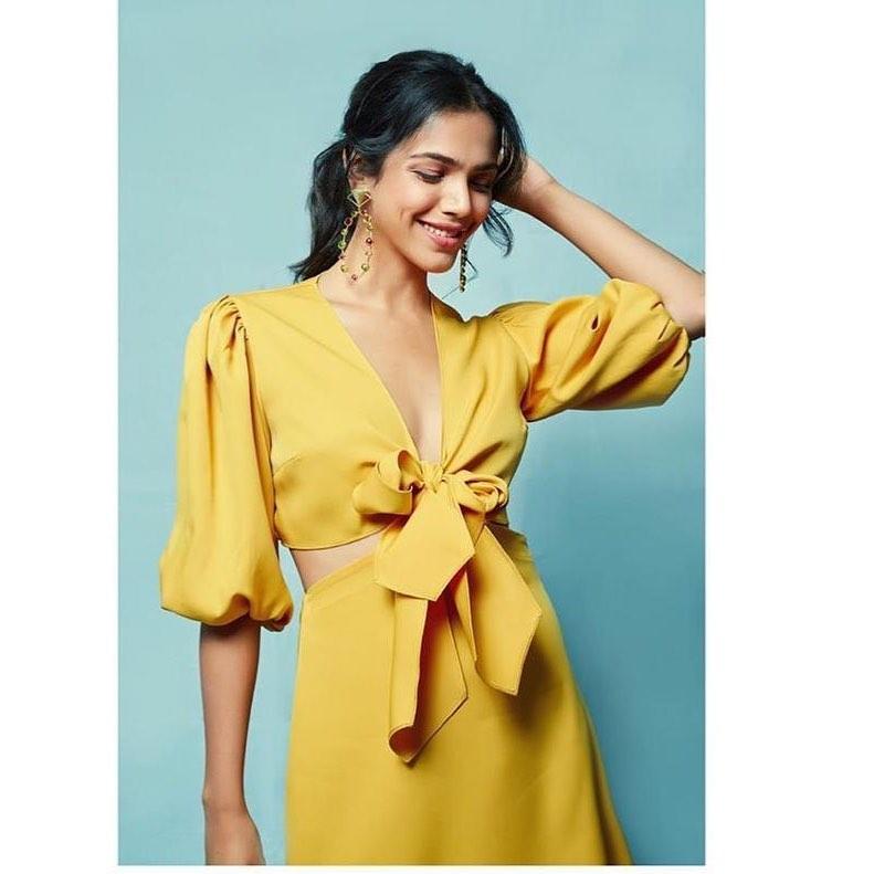 Shriya pilgaonkar marathi actress 41