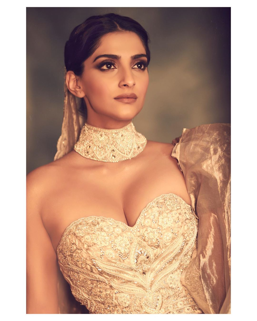 Sonam Kapoor bollywood actress 37