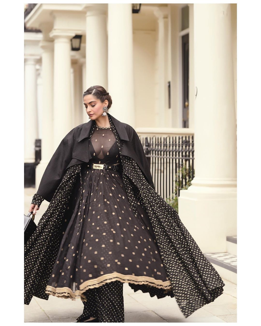 Sonam Kapoor bollywood actress 21