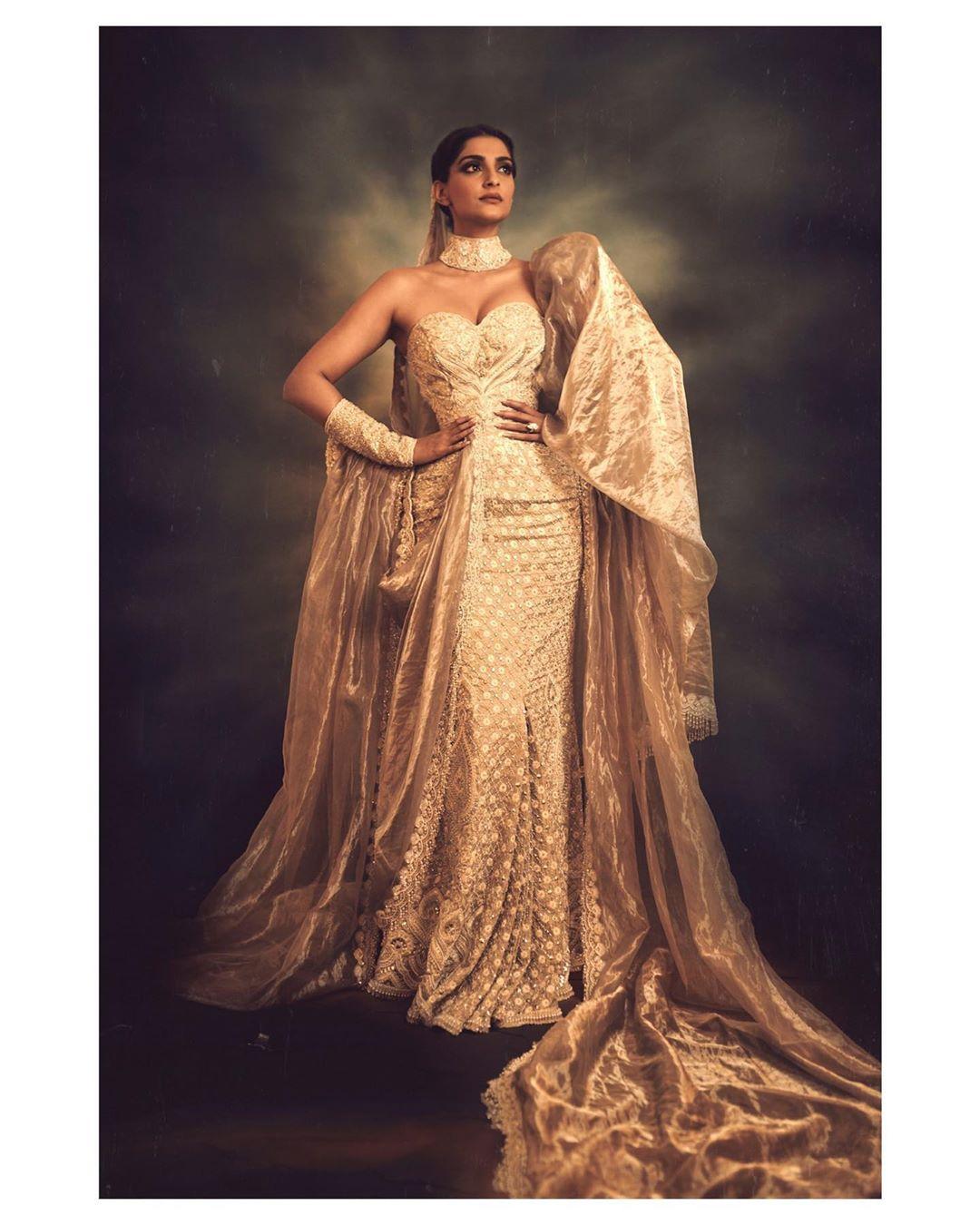 Sonam Kapoor bollywood actress 38