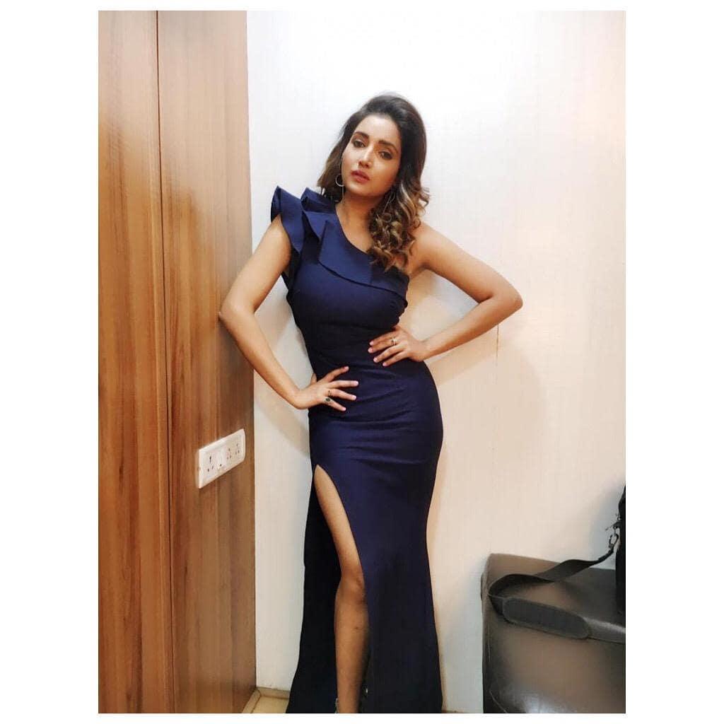 Rupali Bhosle marathi actress 4