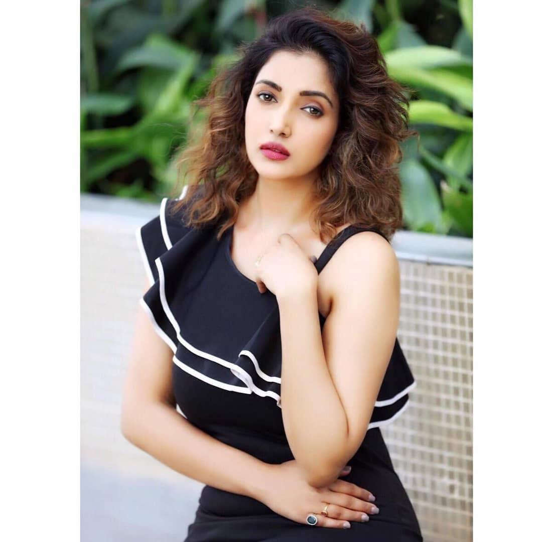 Rupali Bhosle marathi actress 14