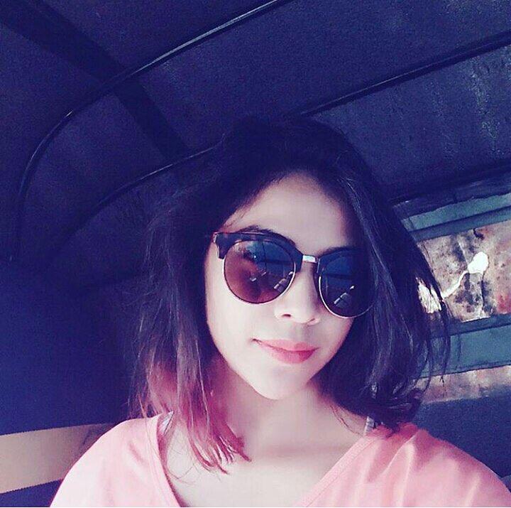 Deepali Pansare marathi actress 12