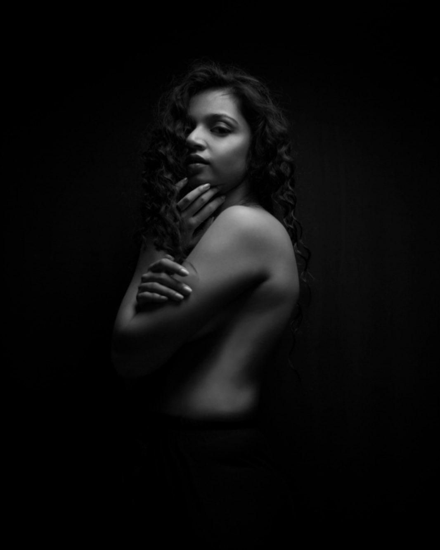 Sukanya Kalan Nude images 4