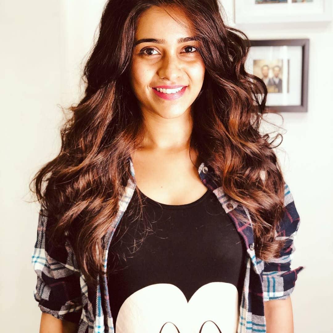 Akshaya Gurav Marathi actress 12