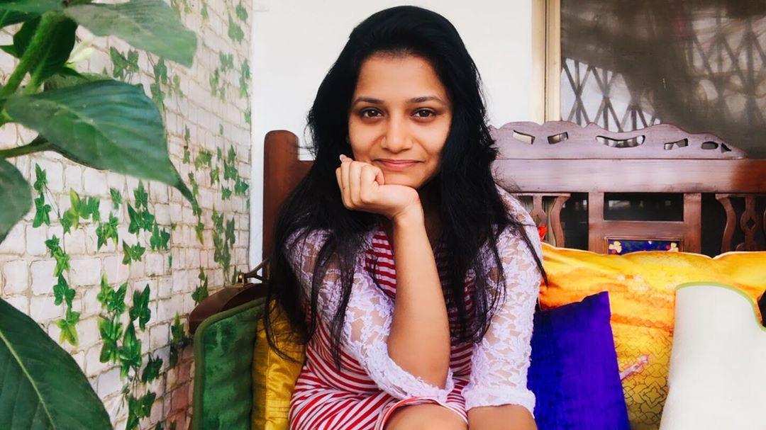 Jui Gadkari marathi actress 5