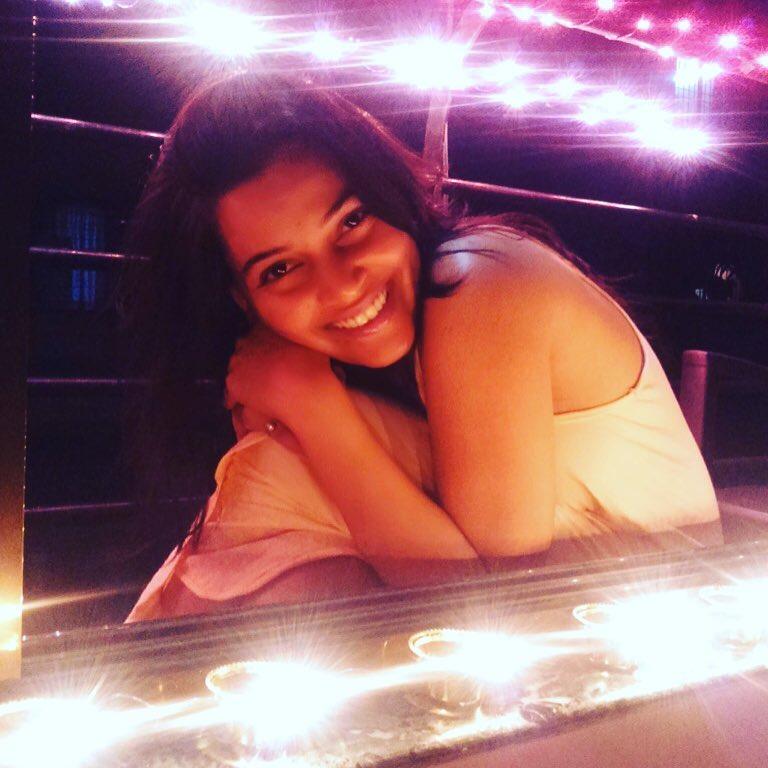 Hemlata Bane marathi actress 2